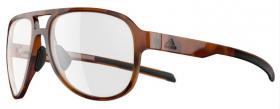 adidas Sport eyewear Pacyr ad33