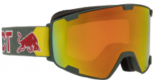 Red Bull SPECT Eyewear Park Park