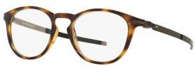 Pitchman R (optical) 03