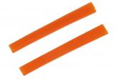 Power Grip Small Gloryfy Neon Orange