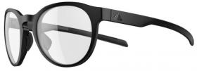 adidas Sport eyewear Proshift ad35