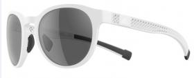 adidas Sport eyewear Proshift 3D_X AD38