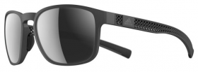 adidas Sport eyewear Protean 3D_X AD36