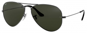 Ray Ban Aviator Large Metal RB 3025