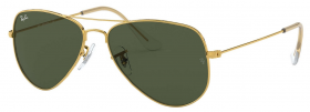 Ray Ban Aviator Small Metall RB 3044