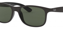Ray Ban ANDY RB 4202