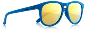 Red Bull SPECT Eyewear Verge RBR 271