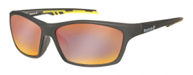 RBS 16 Black Yellow