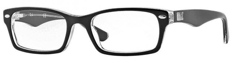 RX 5206