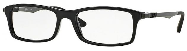 RX 7017