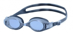 Schwimmbrille Platina Clear Blue