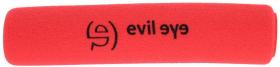 Schwimmkörper evil eye rot