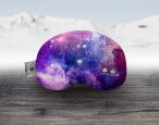 Skibrillenschutz Galaxy