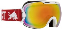 Red Bull SPECT Eyewear Slope Slope