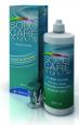Solo Care Aqua All-in-One Lösung 2 x 360 ml