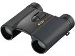 Sportstar EX 10x25 DCF schwarz
