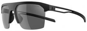 adidas Sport eyewear Strivr ad49