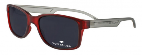 Tom Tailor Eyewear TT 63461 TT 63461