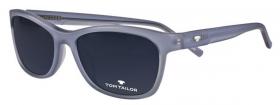 Tom Tailor Eyewear TT 63363 TT 63363