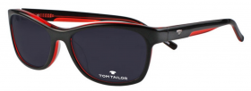 Tom Tailor Eyewear TT 63363 TT 63363