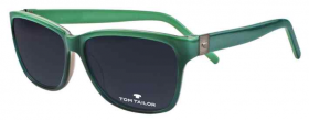 Tom Tailor Eyewear TT 63364 TT 63364