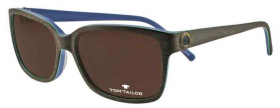 Tom Tailor Eyewear TT 63367 TT 63367
