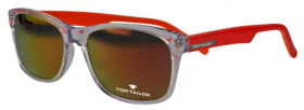 Tom Tailor Eyewear TT 63368 TT 63368