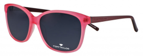 Tom Tailor Eyewear TT 63373 TT 63373