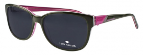 Tom Tailor Eyewear TT 63376 TT 63376