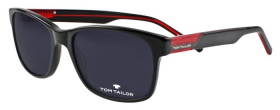 Tom Tailor Eyewear TT 63379 TT 63379