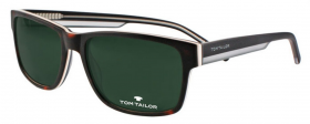Tom Tailor Eyewear TT 63382 TT 63382
