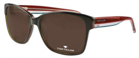 Tom Tailor Eyewear TT 63383 TT 63383