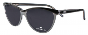 Tom Tailor Eyewear TT 63387 TT 63387