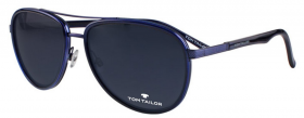 Tom Tailor Eyewear TT 63393 TT 63393