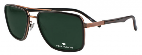 Tom Tailor Eyewear TT 63394 TT 63394