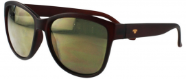 Tom Tailor Eyewear TT 63397 TT 63397