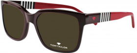 Tom Tailor Eyewear TT 63405 TT 63405