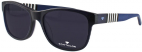Tom Tailor Eyewear TT 63406 TT 63406