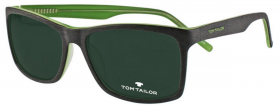 Tom Tailor Eyewear TT 63408 TT 63408