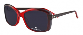 Tom Tailor Eyewear TT 63411 TT 63411