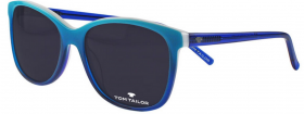 Tom Tailor Eyewear TT 63412 TT 63412