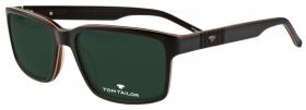 Tom Tailor Eyewear TT 63417 TT 63417