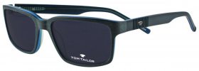 Tom Tailor Eyewear TT 63417 TT 63417