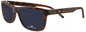 Tom Tailor Eyewear TT 63418 TT 63418