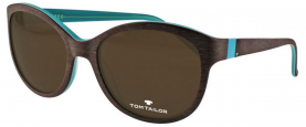 Tom Tailor Eyewear TT 63423 TT 63423