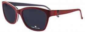 Tom Tailor Eyewear TT 63424 TT 63424
