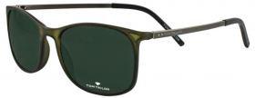 Tom Tailor Eyewear TT 63429 TT 63429