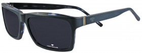 Tom Tailor Eyewear TT 63435 TT 63435
