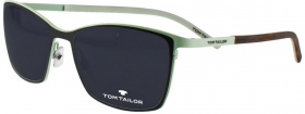 Tom Tailor Eyewear TT 63438 TT 63438