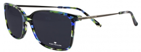 Tom Tailor Eyewear TT 63442 TT 63442